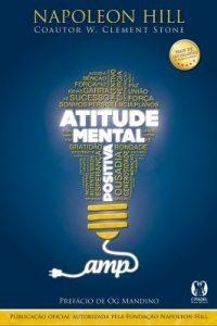 Baixar Atitude mental positiva pdf, epub, eBook