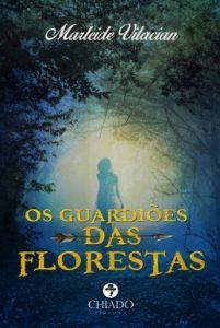 Baixar Os Guardiões Das Florestas pdf, epub, ebook