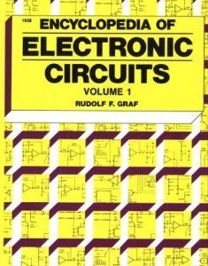 Baixar Encyclopedia of electronic circuits pdf, epub, ebook