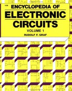 Baixar Encyclopedia of electronic circuits, the pdf, epub, ebook