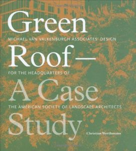 Baixar Green roofs gardens pdf, epub, eBook