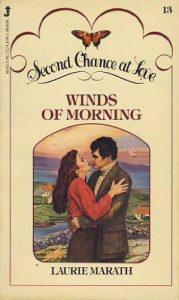 Baixar Winds of morning pdf, epub, eBook