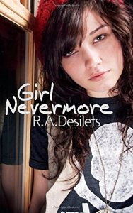 Baixar Girl nevermore pdf, epub, ebook