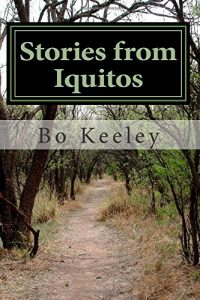 Baixar Stories from iquitos pdf, epub, eBook