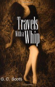 Baixar Travels with a whip pdf, epub, eBook