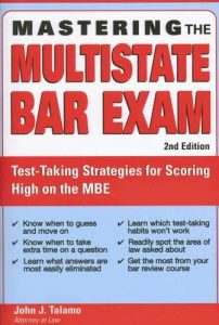 Baixar Mastering the multistate bar exam pdf, epub, eBook