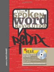 Baixar Spoken word revolution redux pdf, epub, eBook