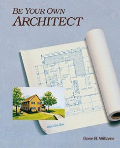 Baixar Be your own architect pdf, epub, ebook