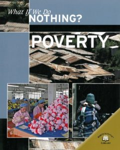 Baixar Poverty pdf, epub, eBook