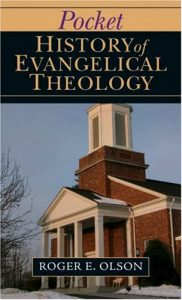 Baixar Pocket history of evangelical theology pdf, epub, eBook