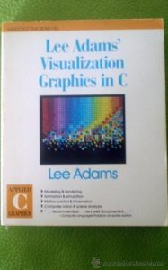 Baixar Lee adams' visualization graphics in c pdf, epub, eBook