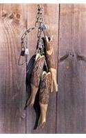 Baixar Decorative fish carving pdf, epub, ebook