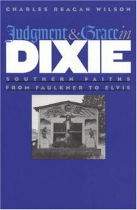 Baixar Judgment and grace in dixie pdf, epub, eBook
