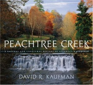 Baixar Peachtree creek pdf, epub, eBook