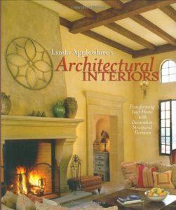 Baixar Linda applewhites architectural interiors pdf, epub, eBook