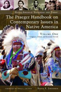 Baixar Praeger handbook on contemporary issues i, the pdf, epub, eBook