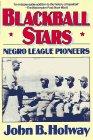 Baixar Blackball stars – negro league pioneers pdf, epub, eBook