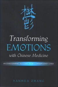 Baixar Transforming emotions with chinese medicine pdf, epub, eBook