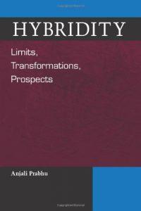Baixar Hybridity pdf, epub, eBook