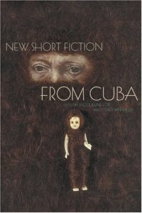 Baixar New short fiction from cuba pdf, epub, eBook