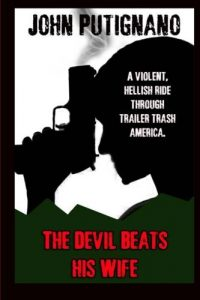 Baixar Devil beats his wife, the pdf, epub, ebook