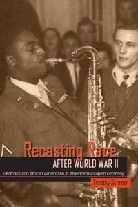 Baixar Recasting race after world war ii pdf, epub, eBook
