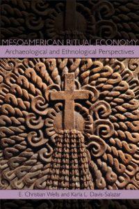 Baixar Mesoamerican ritual economy pdf, epub, eBook