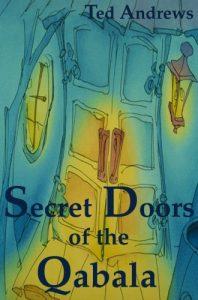 Baixar Secret doors of the qabala pdf, epub, eBook