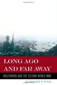 Baixar Long ago and far away pdf, epub, eBook
