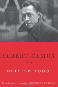 Baixar Albert camus – a life pdf, epub, eBook