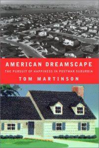 Baixar American dreamscape pdf, epub, eBook