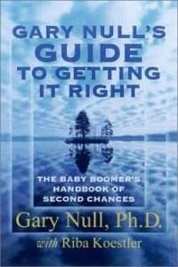 Baixar Baby boomer's guide to getting it right the second pdf, epub, eBook