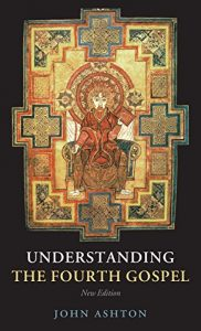 Baixar Understanding the fourth gospel pdf, epub, ebook