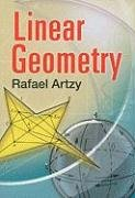 Baixar Linear geometry pdf, epub, eBook