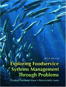 Baixar Exploring quantity food production and service thr pdf, epub, eBook