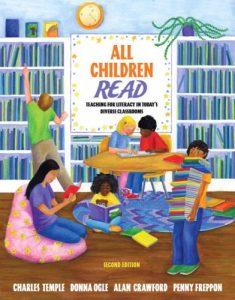 Baixar All children read pdf, epub, eBook