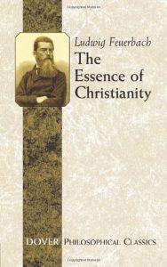 Baixar Essence of christianity pdf, epub, ebook