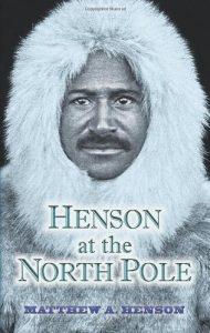 Baixar Henson at the north pole pdf, epub, ebook