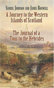 Baixar Journey to the western islands od scotland & the j pdf, epub, eBook