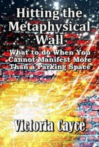 Baixar Hitting the metaphysical wall: what to do when pdf, epub, ebook