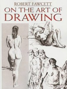 Baixar On the art of drawing pdf, epub, eBook