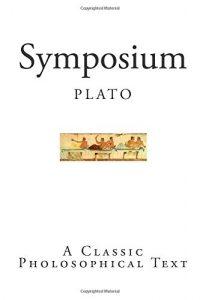 Baixar Symposium pdf, epub, ebook