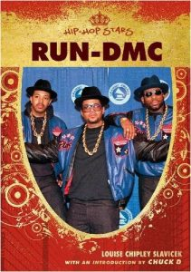 Baixar Run-dmc pdf, epub, eBook
