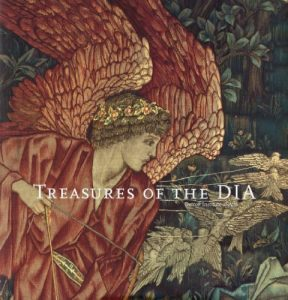Baixar Treasures of the dia pdf, epub, ebook