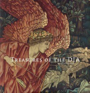Baixar Treasures of the dia pdf, epub, eBook