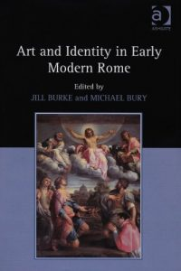 Baixar Art and identity in early modern rome pdf, epub, ebook