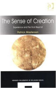 Baixar Sense of creation, the pdf, epub, eBook