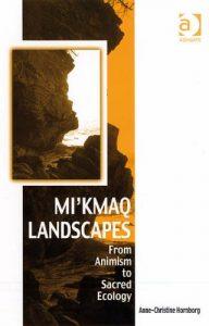 Baixar Mi'kmaq landscapes pdf, epub, eBook