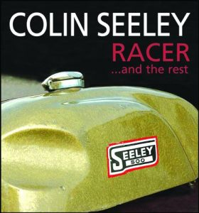 Baixar Colin seeley pdf, epub, eBook