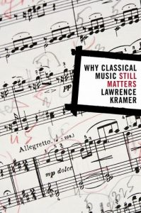 Baixar Why classical music still matters pdf, epub, eBook